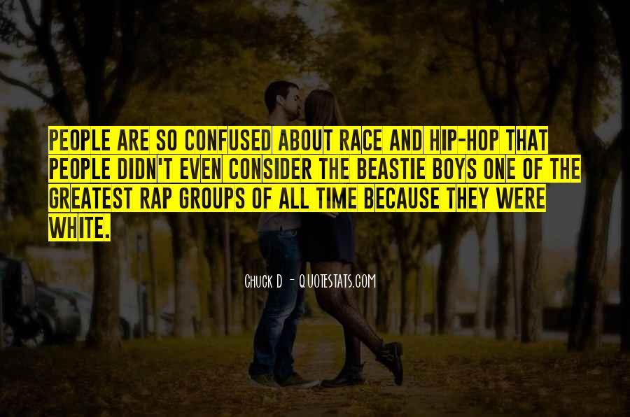 Generation X Movie Quotes #555127