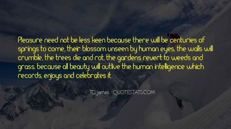 Genesis Breyer P-orridge Quotes #123156