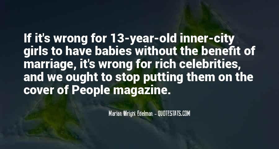 Quotes About Girl Baby #893633