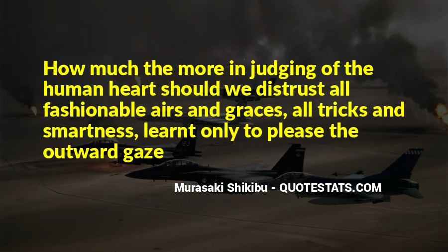 Genji Monogatari Quotes #1259718
