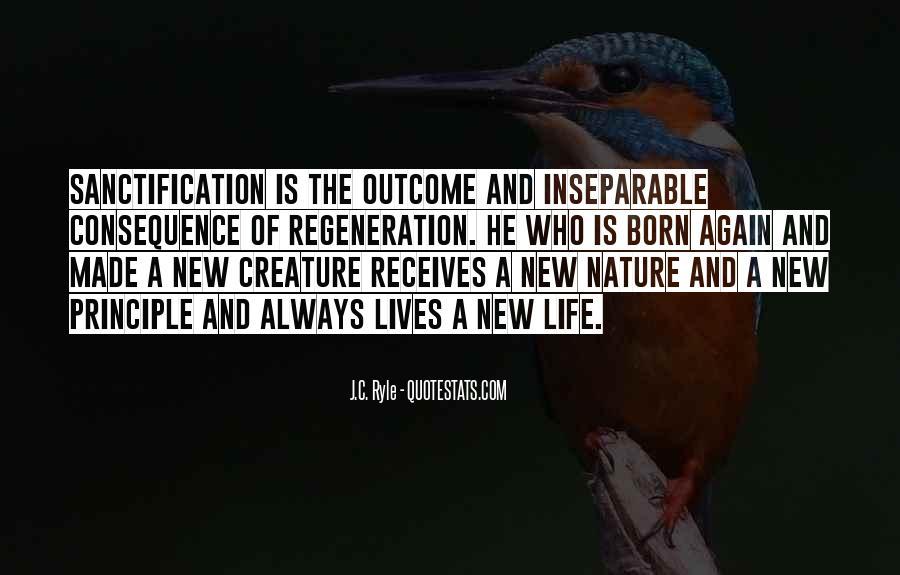 Genoveva Edroza Matute Quotes #1089864