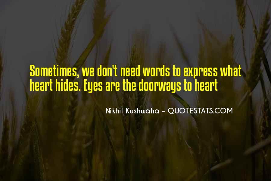 Genoveva Edroza Matute Quotes #1588465