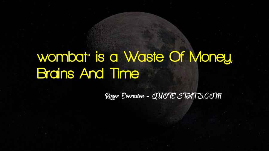 Genoveva Edroza Matute Quotes #391505