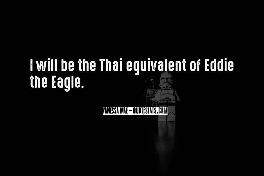 Genoveva Edroza Matute Quotes #446816