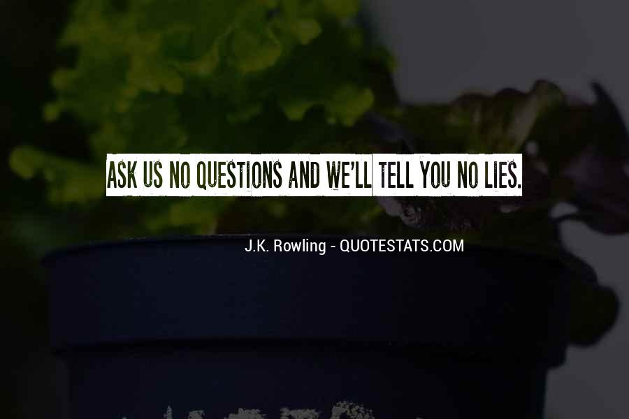 George And Fred Weasley Quotes #1684279