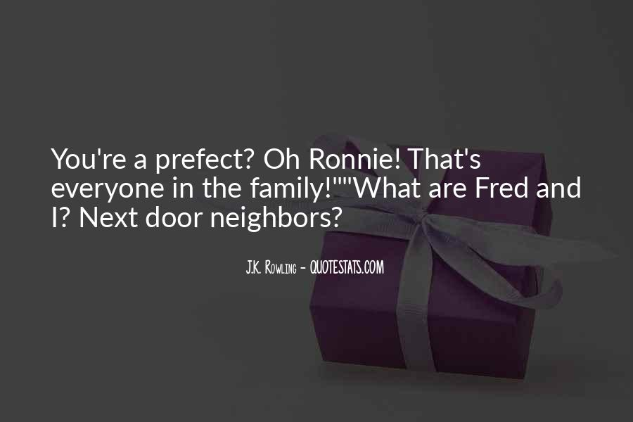 George And Fred Weasley Quotes #546999