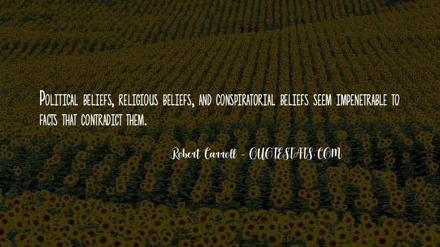 George Burns Gracie Allen Quotes #260463