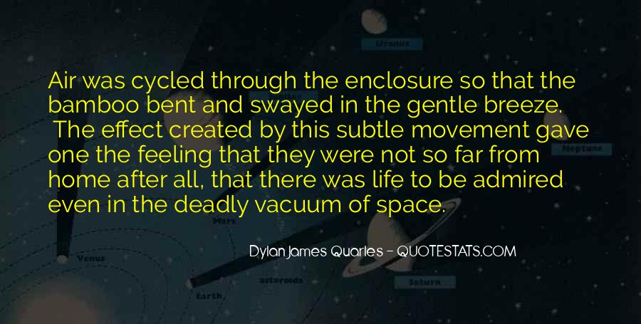 George Burns Gracie Allen Quotes #529034