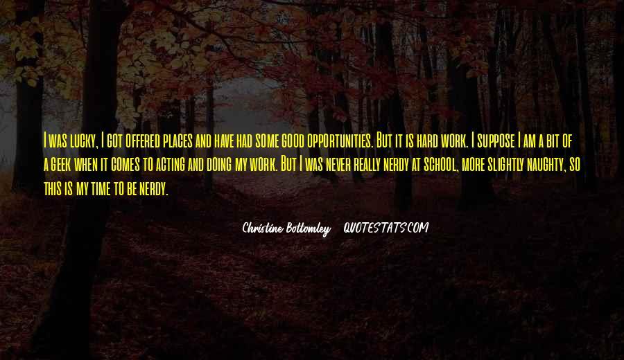 George Gordon Meade Quotes #1302692