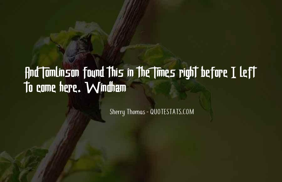 George Gordon Meade Quotes #931855