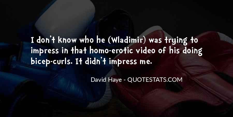 George Herriman Quotes #1132641