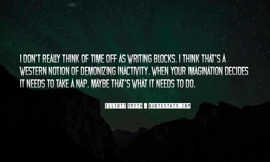 George Herriman Quotes #1536549