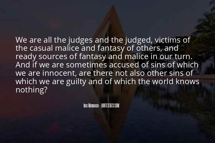 George Herriman Quotes #863559