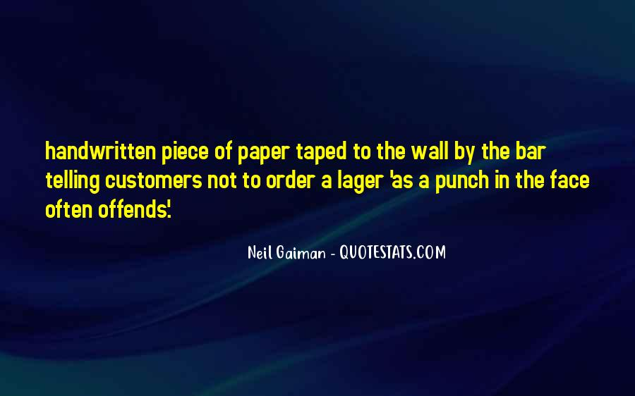 George Nozuka Quotes #979599