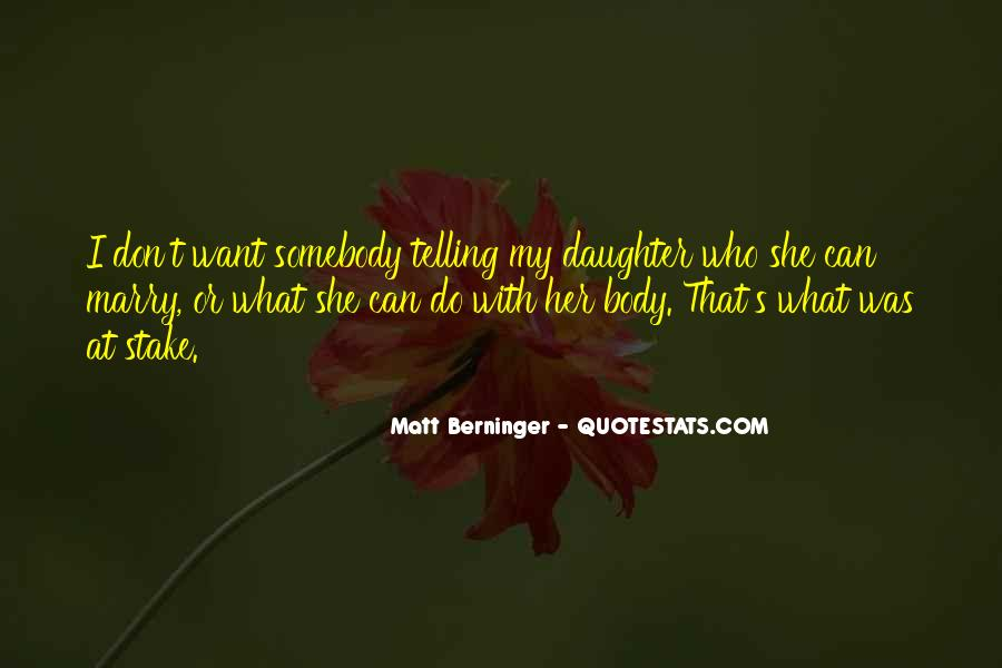 Quotes About Gie #1139803