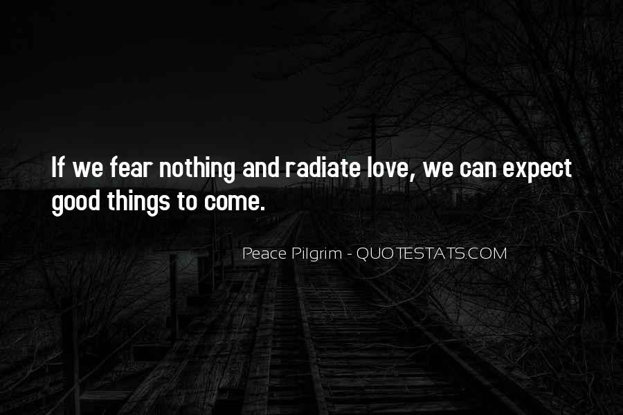 George Sison Quotes #1025765