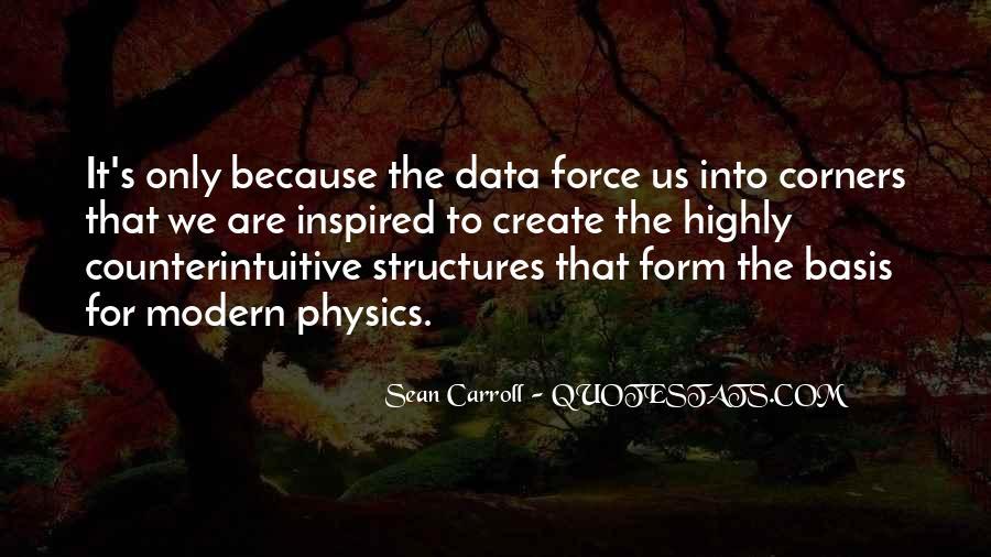 George Sison Quotes #1311161