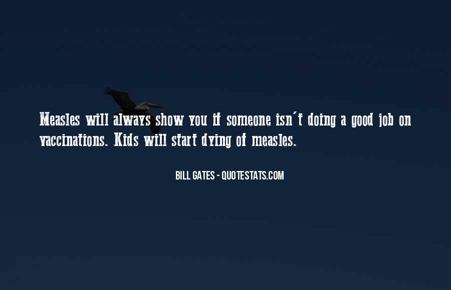 George Stibitz Quotes #658312