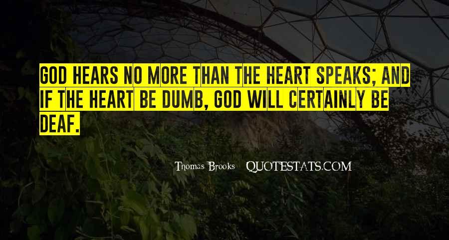 George Washington Duke Quotes #281695