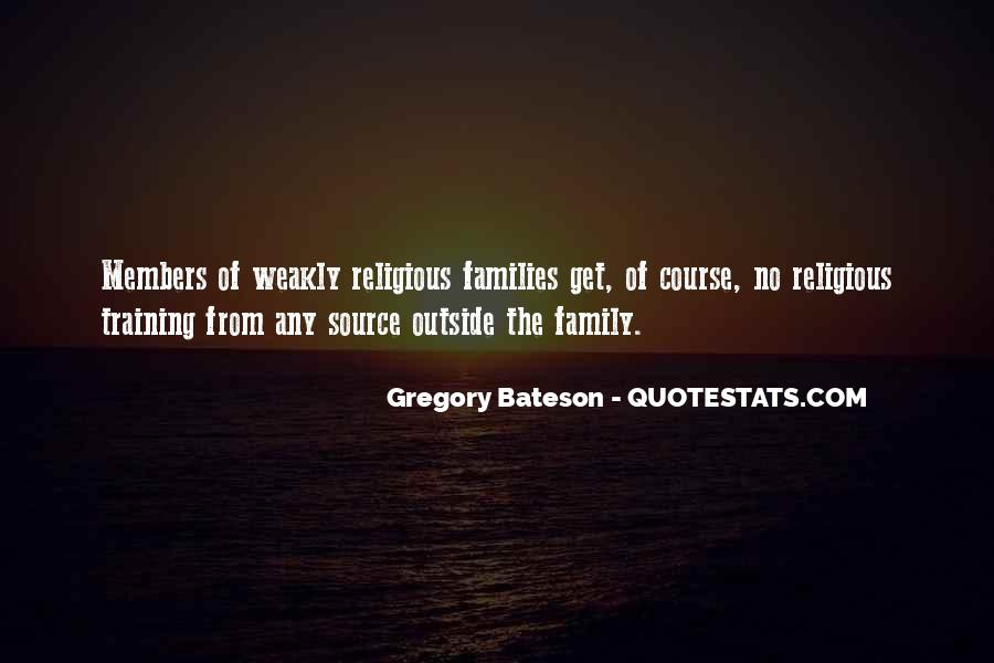 George Watsky Inspirational Quotes #181180
