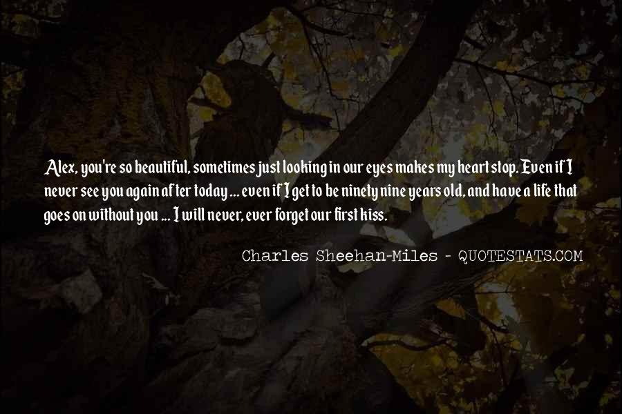 Georgi Vins Quotes #1643094