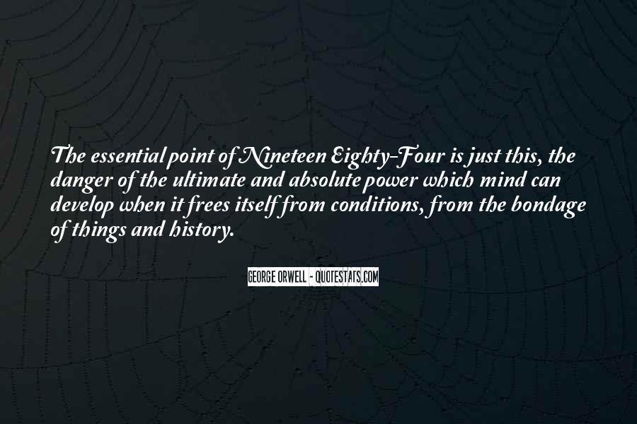 Geraint Anderson Quotes #1488386