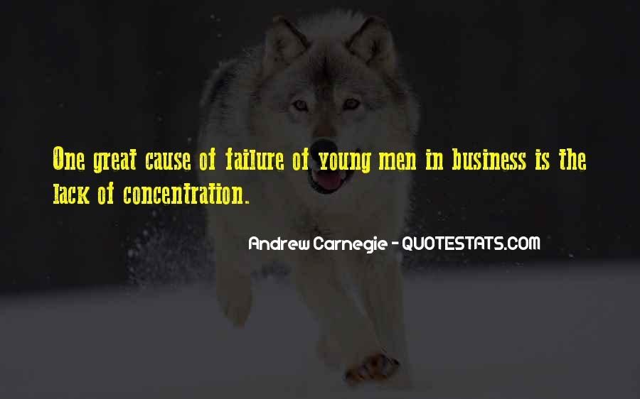 Geraint Anderson Quotes #1539625
