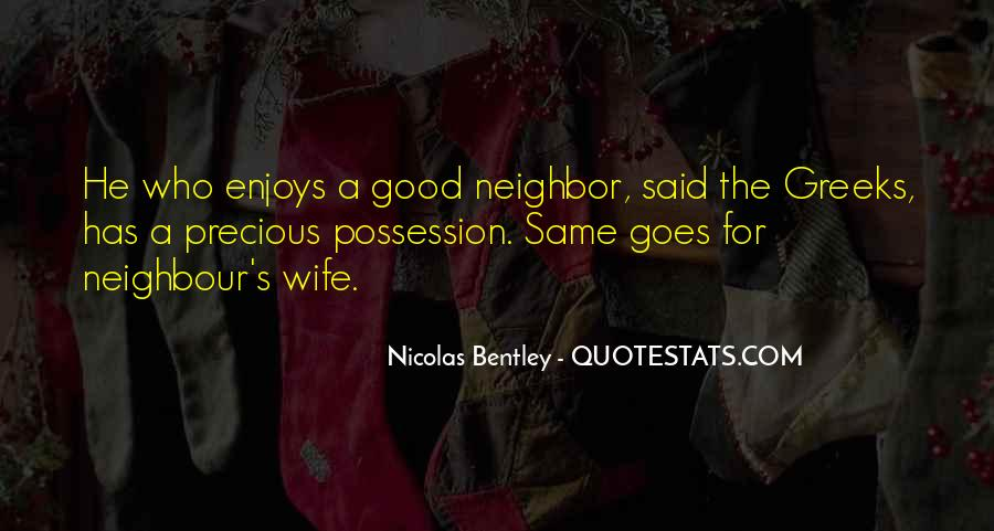Gerard Parkes Boondock Saints Quotes #904377