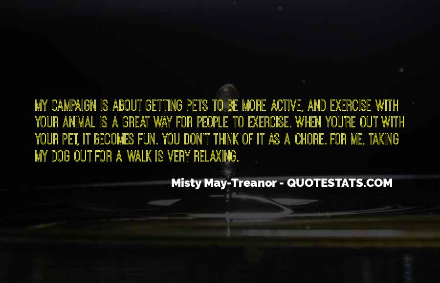 Quotes About Getting Your Way #241230