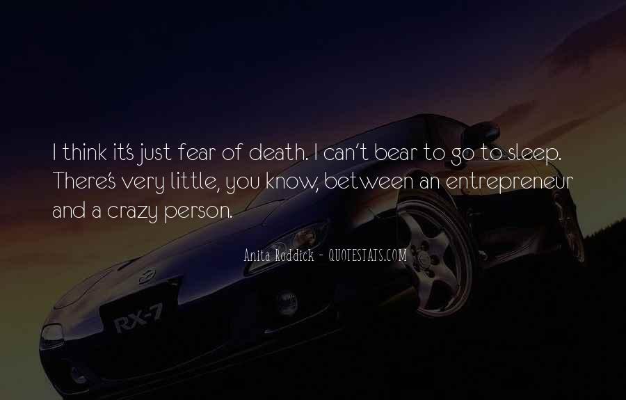 Germaine Krull Quotes #226896