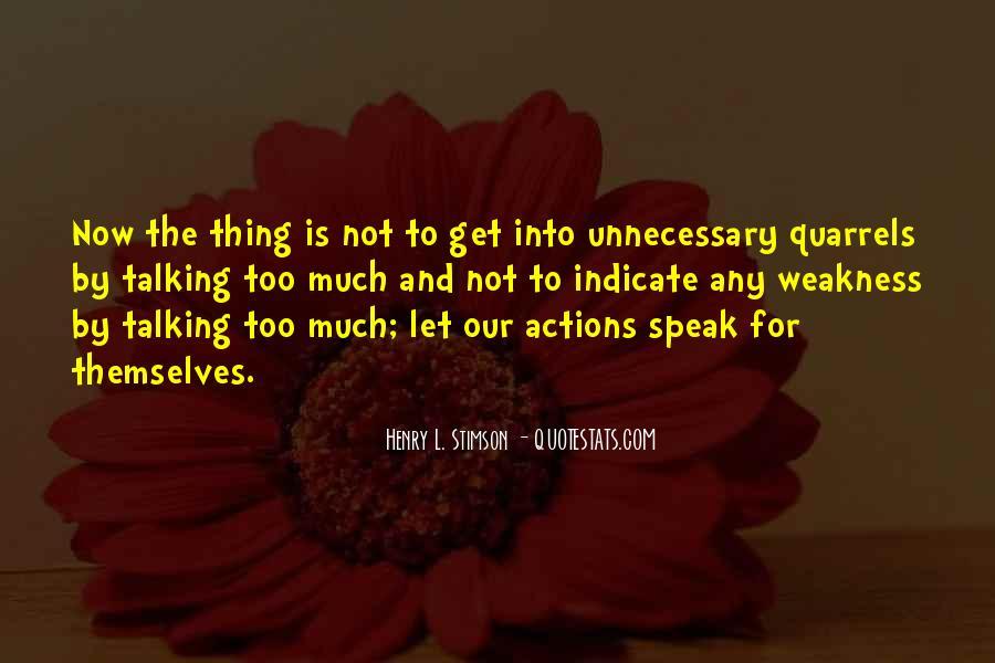 Geronimo Rex Quotes #1165392