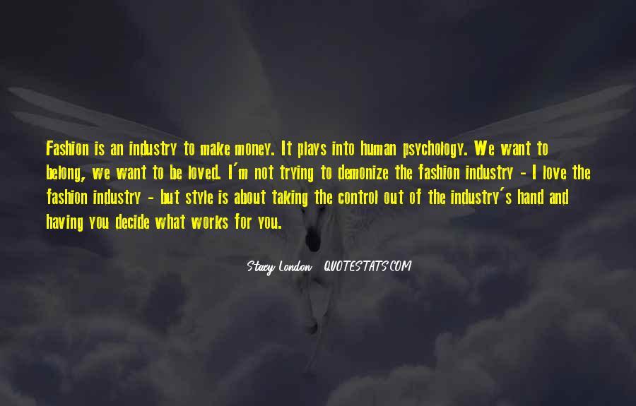 Geronimo Rex Quotes #397086
