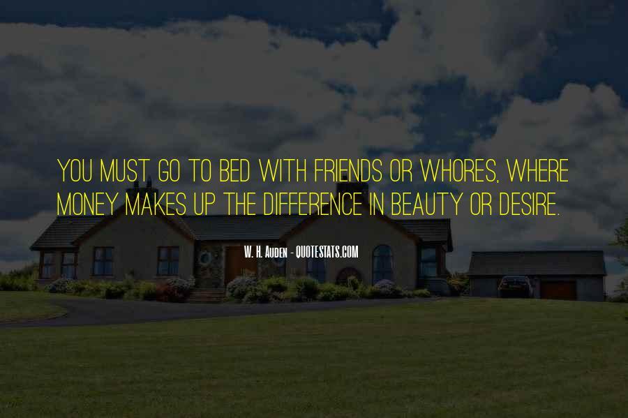 Geronimo Rex Quotes #457922