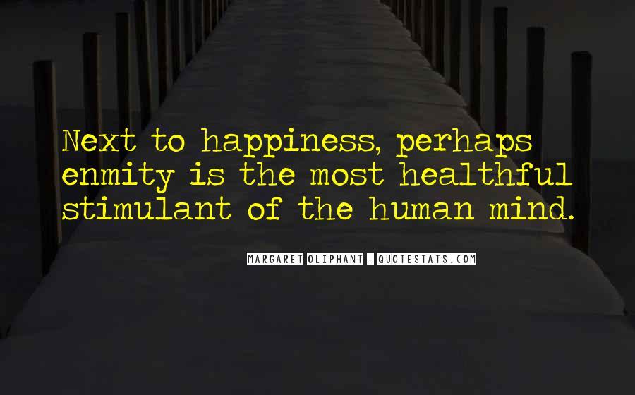 Gesualdo Bufalino Quotes #1684861