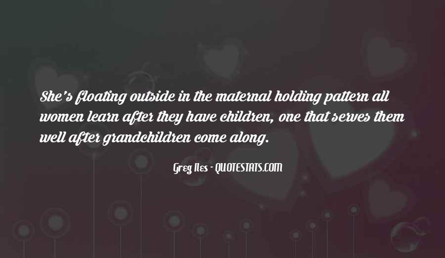 Gesualdo Bufalino Quotes #17810