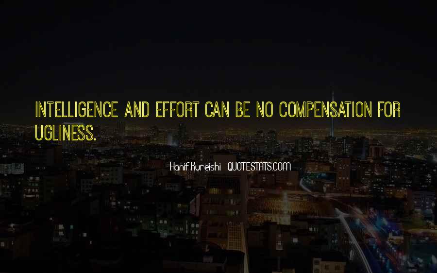 Get A Grip Cooper Jones Quotes #419703