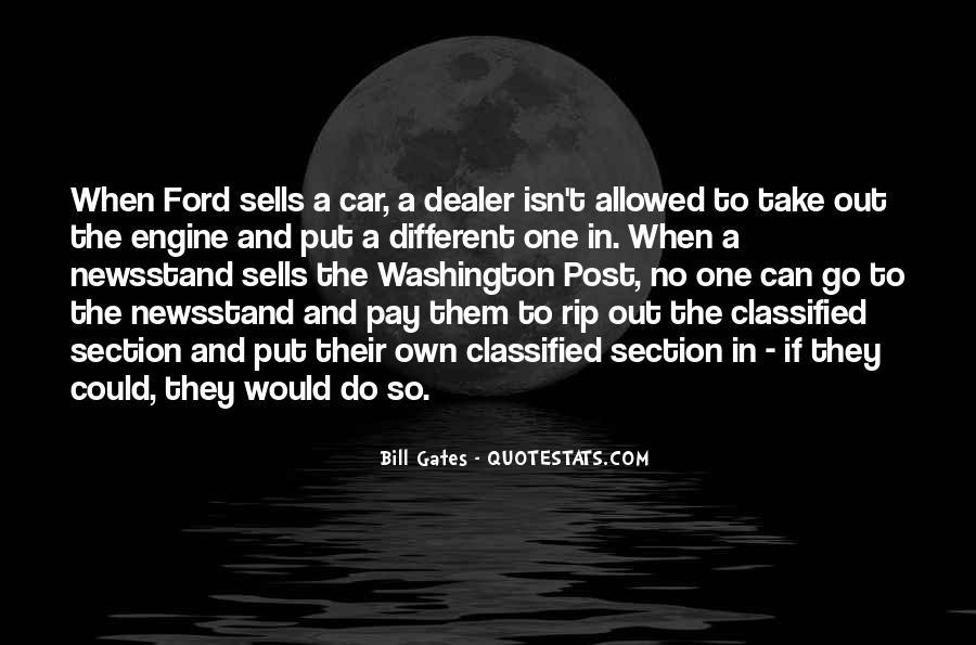 Get Car Dealer Quotes #1311573