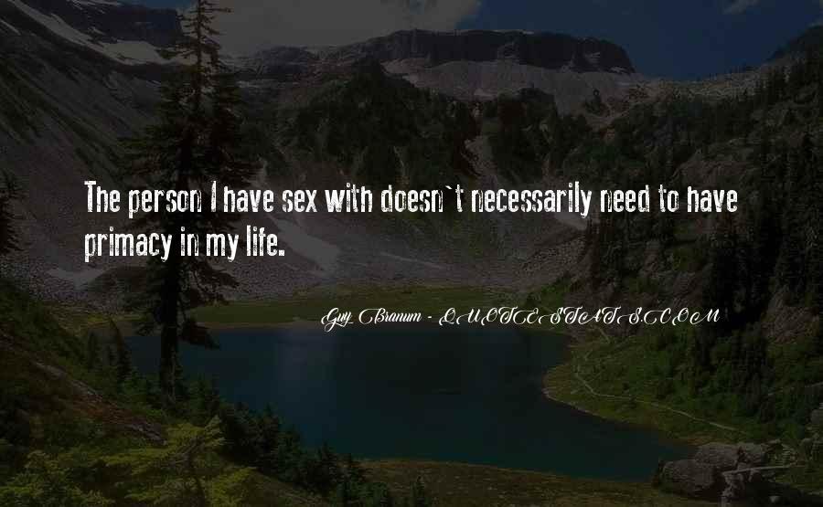 Get Car Dealer Quotes #1656789