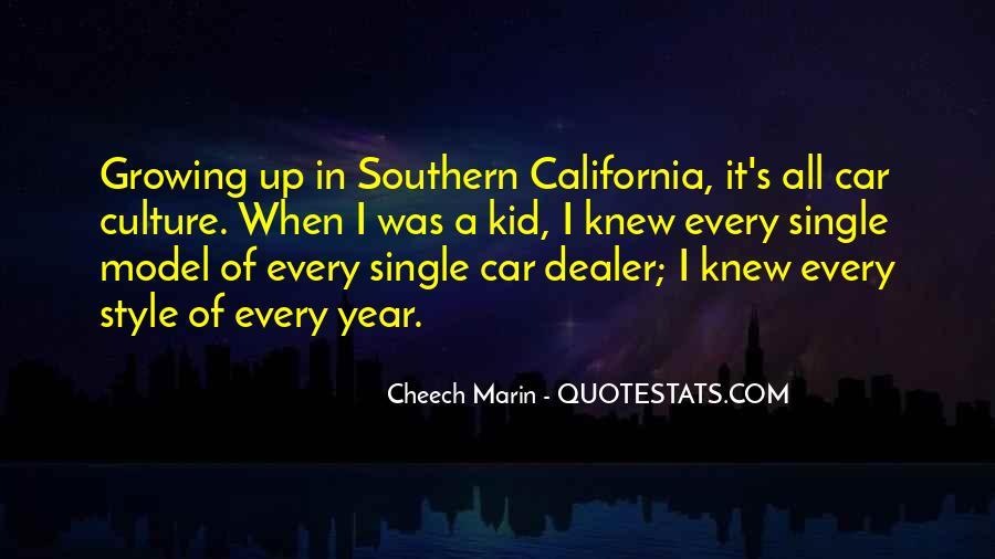 Get Car Dealer Quotes #1686452