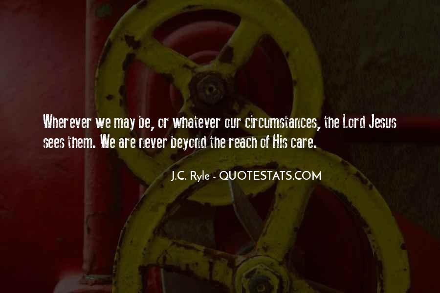 Get Car Dealer Quotes #253515