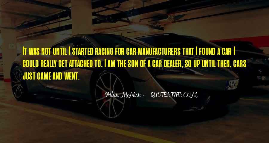 Get Car Dealer Quotes #681214
