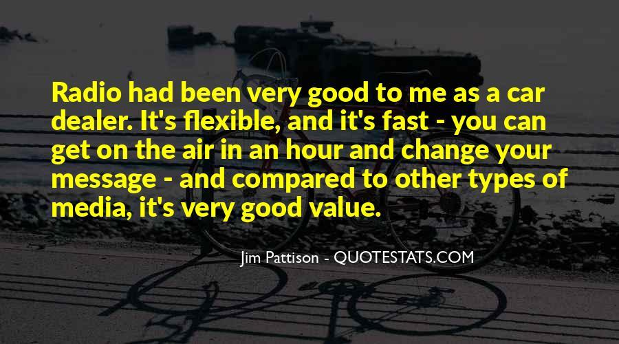 Get Car Dealer Quotes #761648