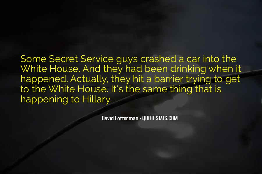 Top 34 Get Car Service Quotes: Famous Quotes & Sayings About ...