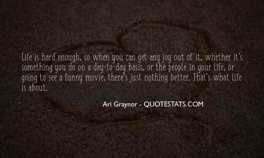 Get Hard Funny Movie Quotes #665970