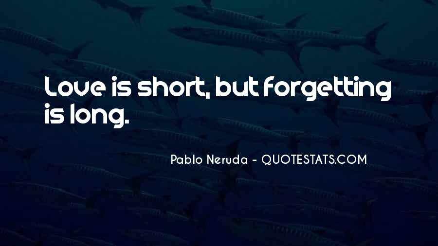 Get Lost Short Quotes #600946
