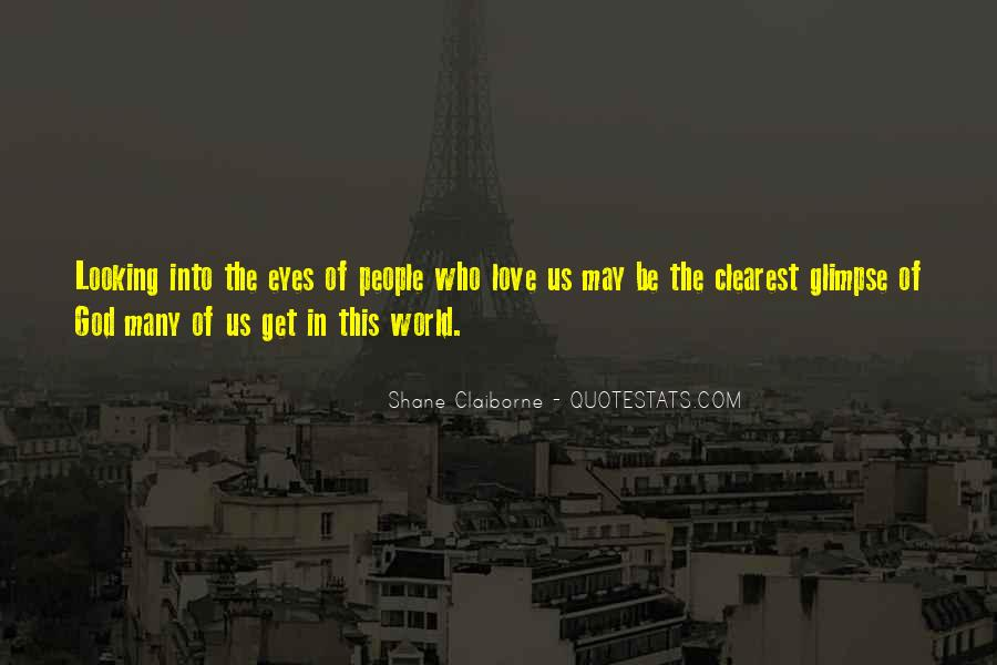 Get Love Quotes #26151