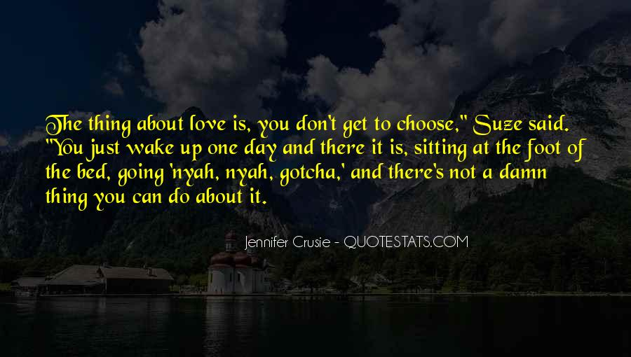 Get Love Quotes #30979