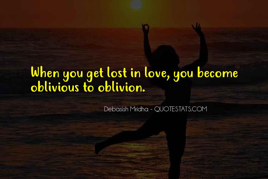 Get Love Quotes #6011