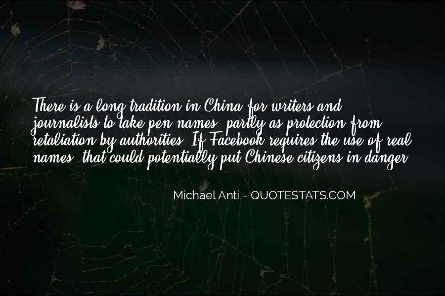 Get Off My Facebook Quotes #1399