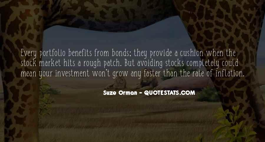 Get Stocks Quotes #107912
